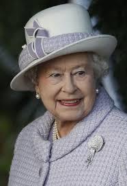 queen elizabeth u0027s hats on parade angela bell