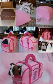 212 best bag u0026 shoes cakes images on pinterest bag cake shoe