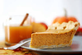 plate of thanksgiving food best and worst thanksgiving foods for weight reader u0027s digest