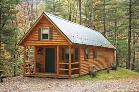 log cabin floor plans with prices log cabin floor plans with loft lovely home and prices luxury wrap