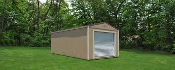 100 backyard garage 24x24 backyard garage the garage