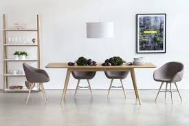 square dining table with bench modern dining set for 6 kitchen table with bench oak and chairs