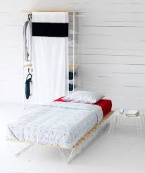 Ikea Bedroom Decorating Ideas - Modern ikea small bedroom designs ideas