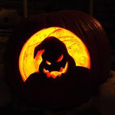 28 best halloween images on pinterest pumpkin carvings great