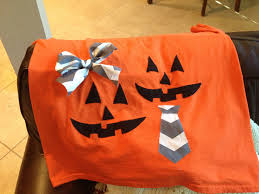 Halloween Shirts Clever Pregnant Halloween Costume Ideas Crafty Morning Twin