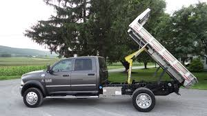 Landscape Truck Beds For Sale Custom Truck Beds For New Jersey Martin Truck