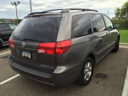 nigeria u0027s most wanted cars only affordable prices autos 1