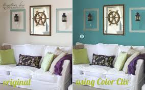 how to learn interior designing at home learn interior design at home virtually home design