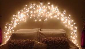 Bedroom Led Lights 35 Led Headboard Lighting Ideas For Your Bedroom