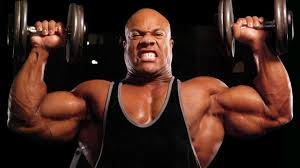 Biggest Bench Press In The World - the biggest exercise in bodybuilding t nation