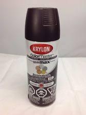 Krylon Textured Spray Paint - krylon textured spray paint ebay