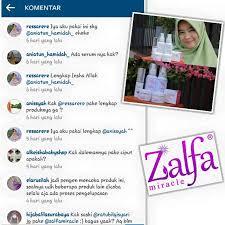 Serum Zalfa Miracle testimoni zalfa miracle testimoni zalfa miracle skin care