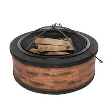 Portable Fire Pit Walmart Search Results For Outdoor Fire Pits Rural King