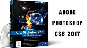 photoshop cs6 gratis full version adobe photoshop cs6 2017 free download full version software