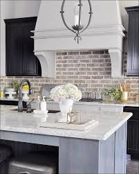 veneer kitchen backsplash kitchen brick wall tiles brick veneer cost brick backsplash