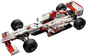 lego technic car technic 2013 brickset lego set guide and database