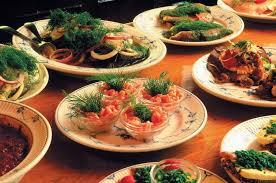 cuisine danoise copenhague guide touristique petit futé cuisine danoise