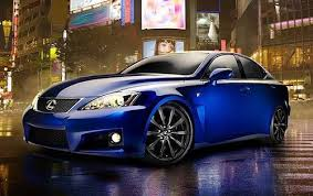 2011 lexus isf for sale used 2009 lexus is f for sale pricing features edmunds