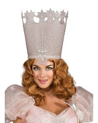 wonderful wizard of oz costumes halloweencostumes com wizard of oz glinda wig u2013 spirit halloween wizard of oz costume