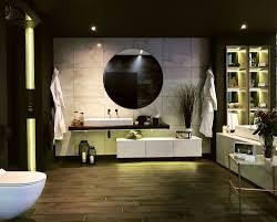 luxury bathrooms bagno design bagno design luxury bathrooms glasgow bathroom