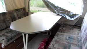 Jayco Eagle Floor Plans by Jayco Eagle U002799 W Slide Out Youtube