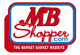 market basket thanksgiving hours logo png