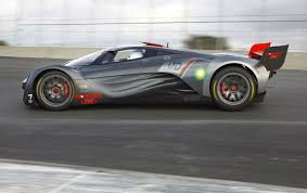 2008 mazda furai concept car wallpapers mazda furai u2013 most awesome concept car from japan ever sports