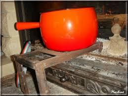 cuisine au coin du feu cuisine au coin du feu le de la fouine
