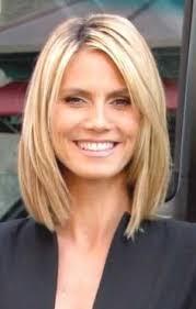 over 60 years old medium length hair styles 30 best medium hairstyles for women over 60 hairstyles update