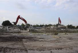 Arkansas pilot travel centers images 5 million gas station convenience store coming to bensenville jpg&a