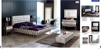 white and silver bedroom furniture furniture home decor