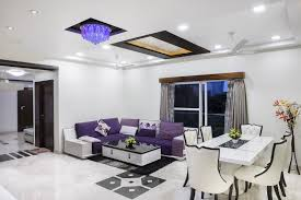 What Temperature Light For Living Room Bright And Clean Or Soft And Inviting Using Smart Lighting And