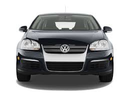 vw jetta 2008 sedans pinterest jetta 2008 and sedans