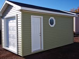 Gambrell Roof Gambrel U0026 Peak Roof Sheds Jeramand Baby Barns U0026 Storage Systems