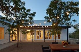 time to build design chat architect nick noyes courtyard and
