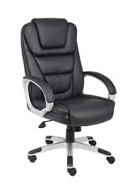 Best Office Furniture by Best Office Chairs For Lower Back Pain Detailed Review