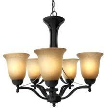 home depot chandelier light bulbs home depot chandelier light design chandeliers 12 motor1usa com
