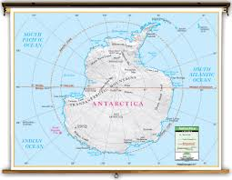 Detailed Map Of Usa by South America Latitude And Longitude Usa Political Wall Map By