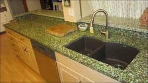 Glass Vanity Countertop Kitchen Engineered Stone Countertops Acrylic Countertops Glass