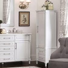 Home Depot Bathroom Vanity Cabinets by Shop Bathroom Vanities Vanity Cabinets At The Home Depot B American