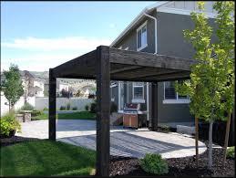 modern pergola pergola design ideas modern pergola kit louvered roof pergola