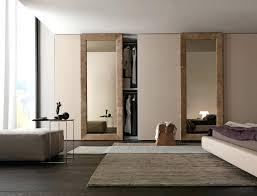 Sliding Louvered Closet Doors Mirrored Closet Bifold Doors Sliding Closet Doors Closet Doors