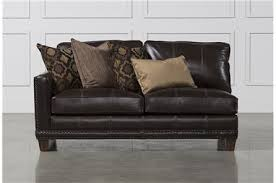 sofa for tall person living room furniture to fit your home decor living spaces