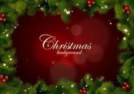 keywords pine borders lace red berries stars christmas