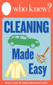 cheap easy house cleaning find easy house cleaning deals on line