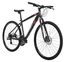 Rugged Bikes Best Hybrid Comfort Bikes For The Everyday Cyclist Fit Clarity