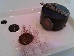 atelier cuisine toulouse dessert toulouse lautrec au chocolat noir picture of l atelier