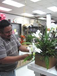 florist houston breen s florist voted best florist houston tx flower shop