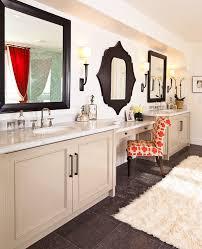 bathroom contemporary vanities and sinks vanity deals bathroom
