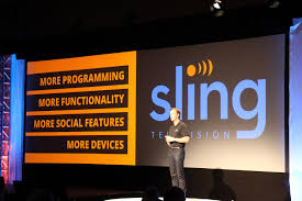 Sling Tv Sling Tv Adds New Channel As Growth Decelerates The Gazette Review